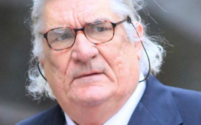 Fransalı rejissor Jan-Klod Brisso vəfat edib