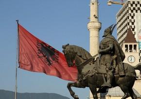 Albaniyanın yeni hökumətində ən çox qadınlar təmsil olunacaq