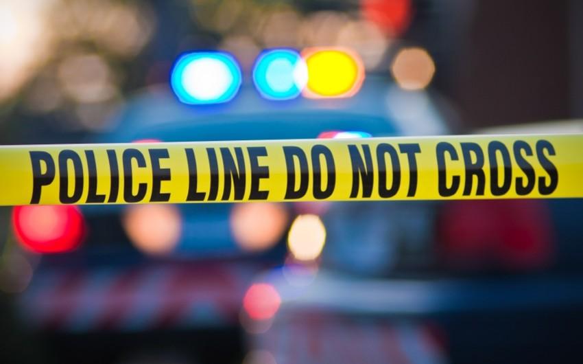 Белый дом сообщил об участии ФБР в расследовании смерти Лесина