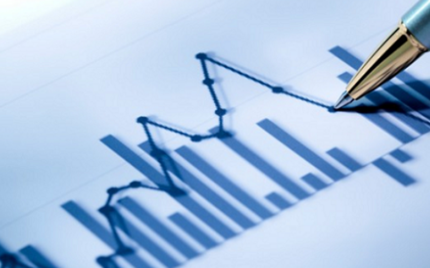 Amerika fond indeksləri artıb