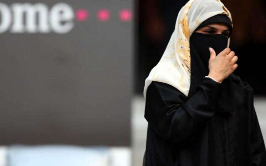 Во Франции увеличилось число случаев насилия в отношении мусульман