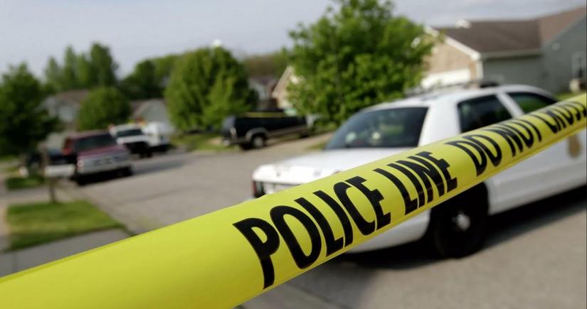 ABŞ-da tibbi maska üstündə  atışma olub, ölən və yaralananlar var