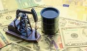 """""""Brent"""" markalı neftin qiyməti 67 dolları keçdi"""