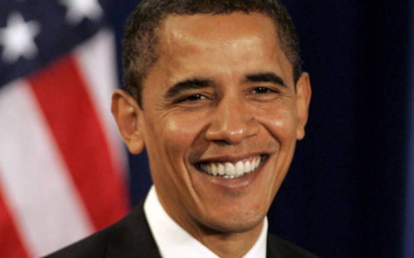 Obama müsəlman vəkili federal hakim təyin edib
