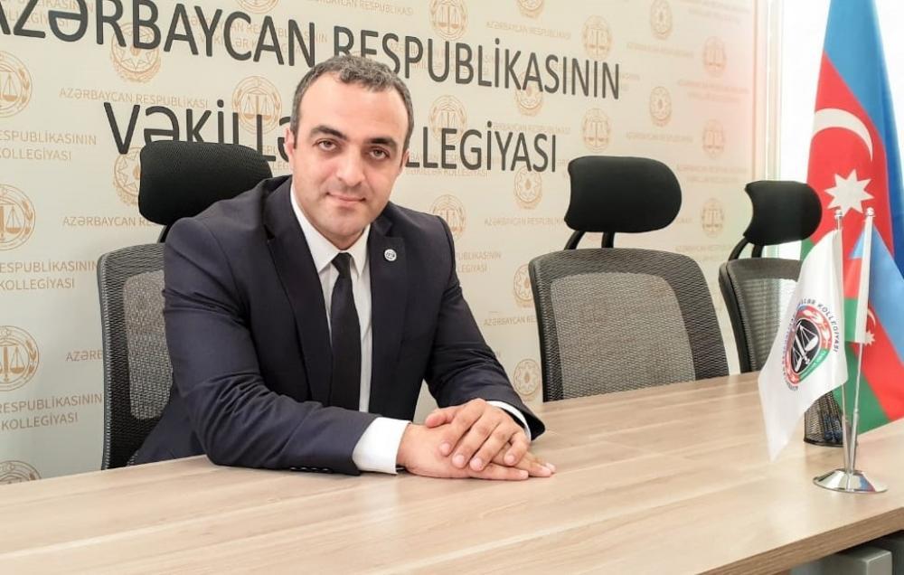 Fərhad Nəcəfov