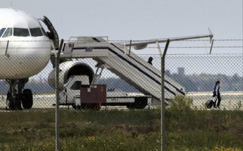 Министр авиации Египта прервал визит в Саудовскую Аравию после пропажи A320