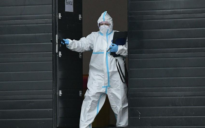 Названы опасные распространители коронавируса