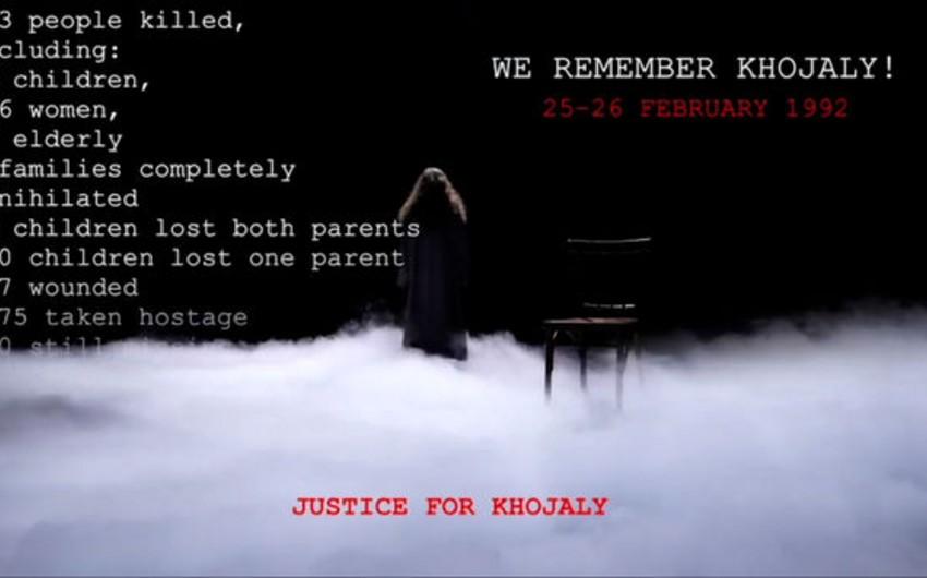 Португальская кинокомпания экранизировала фильм Story of Khojali