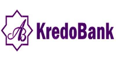 Kredo Bankın aktivləri son bir ildə 13% artıb