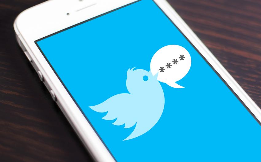 Twitter добавит создание коллекций и отмену отправки твитов за 2,99 долларов