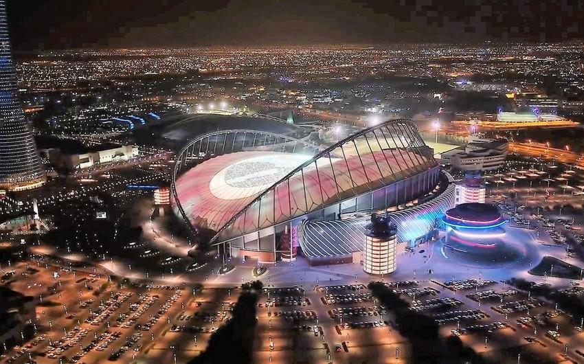 ФИФА отказалась от расширения состава участников ЧМ в Катаре с 32 до 48 команд