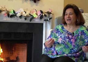 В Нью-Йорке двое азербайджанцев заразились коронавирусом