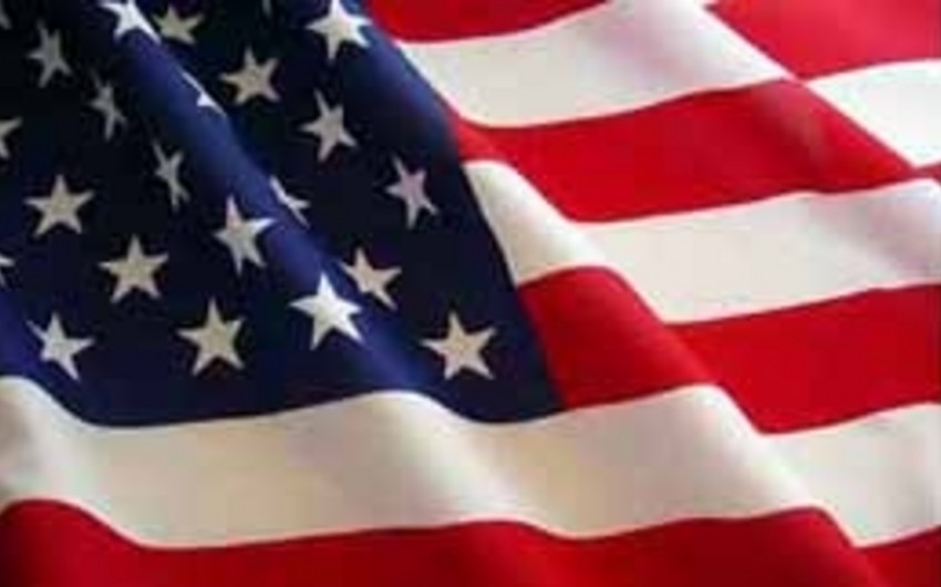 US Embassy commented on resolution adopted by House of Representatives of Georgia on Nagorno-Karabakh