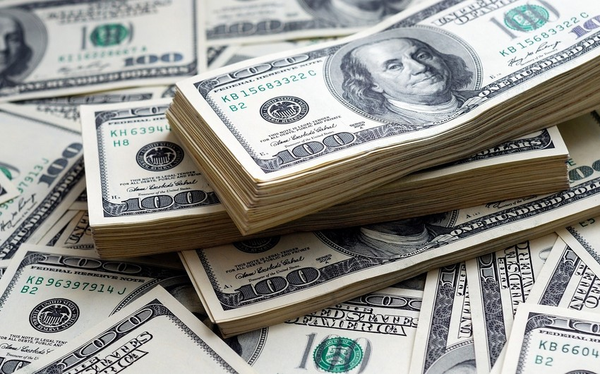 Report: Dollar's motion trajectory to be determined today