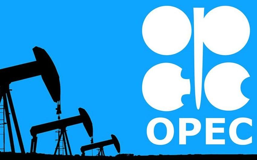 Nigeriya OPEC+ sazişi üzrə yerinə yetirilməyən öhdəliyi kompensasiya edəcək