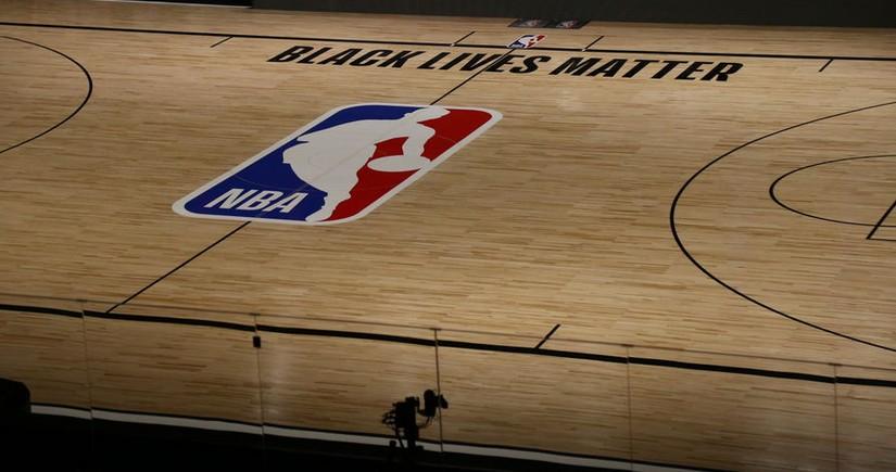 Чемпион НБА и Олимпийских игр сдает свое жилье за 92 доллара