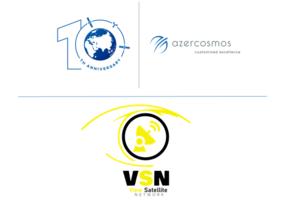 """""""Azərkosmos"""" """"View Satellite Network"""" şirkəti ilə əməkdaşlığa başlayıb"""