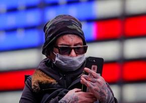 ABŞ Çinin bəzi ödəniş tətbiqləri ilə əməliyyatları qadağan edib