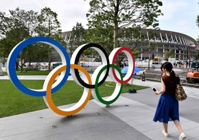 Japan intends to cancel Tokyo Olympics