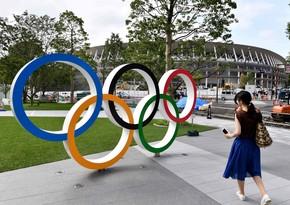 Yaponiya hökuməti Tokio Olimpiadasını ləğv etmək istəyir