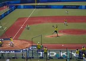 Tokio-2020 Yay Olimpiya Oyunları start götürdü