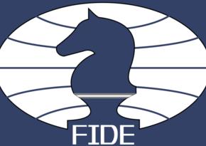 Раджабов сохранил позицию в рейтинге ФИДЕ