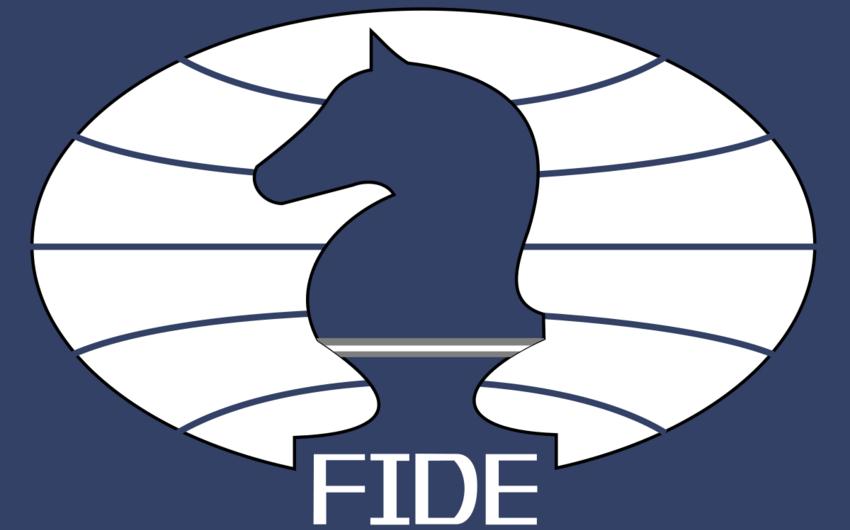 FIDE reytinqi: Məmmədyarov geriləyib, Rəcəbov mövqeyini qoruyub