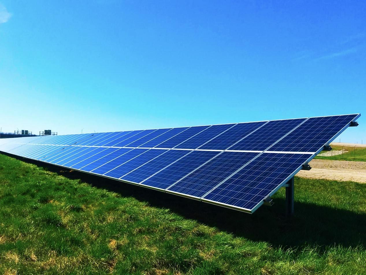 Azərbaycanda alternativ enerji sahəsinin inkişafı üzrə hərraclara çıxarılacaq layihələrin ümumi gücü açıqlanıb