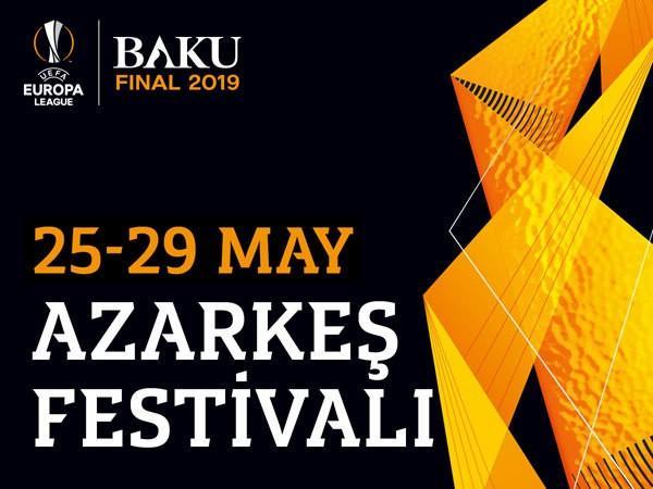 Известные футболисты примут участие на Фестивале болельщиков в Баку
