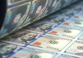 Dünya Bankı inkişaf etməkdə olan ölkələrə 12 milyard dollar ayırıb