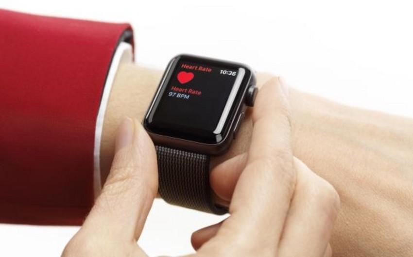 Apple создает устройства для лечения сахарного диабета