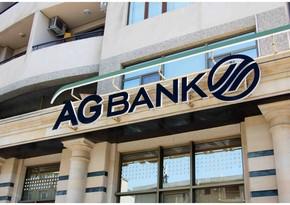 """""""AG Bank""""ın ekstradisiya edilən vəzifəli şəxsi hakim qarşısına çıxarılır"""