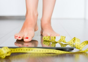 American scientists unveil best age for weight loss