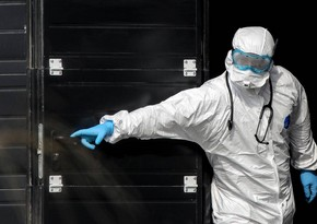 Власти Таиланда возвращают комендантский час для сдерживания третьей волны коронавируса