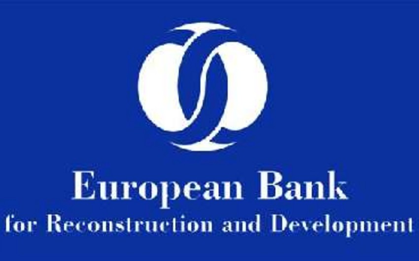 Delegation of EBRD to visit Azerbaijan