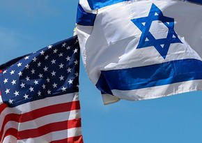 US and Israel establish joint working group on Iraq