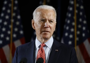 US Congress confirms Joseph Biden's victory in presidential election