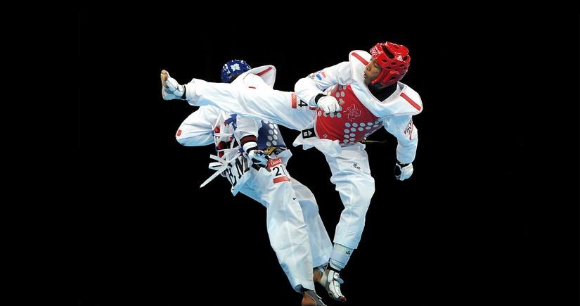 К каким видам спорта проявляют интерес жители Азербайджана?