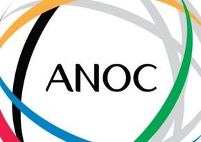 ANOC dünya çempionatının iki ildən bir keçirilməsinə qarşı çıxıb