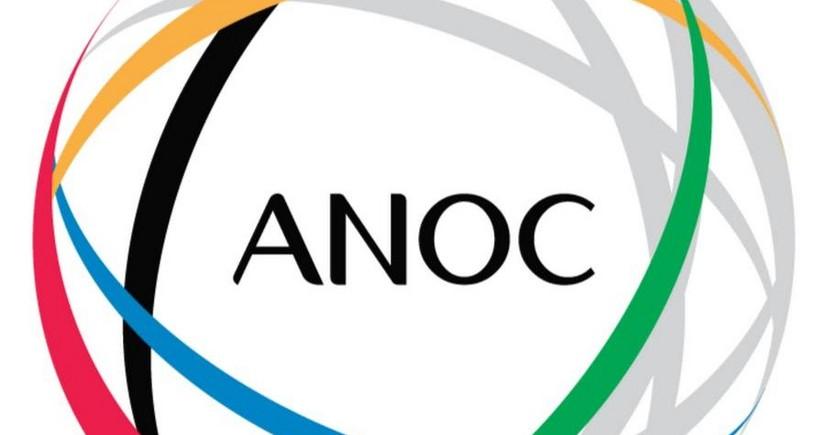 В ANOC обеспокоены желанием ФИФА проводить ЧМ каждые два года