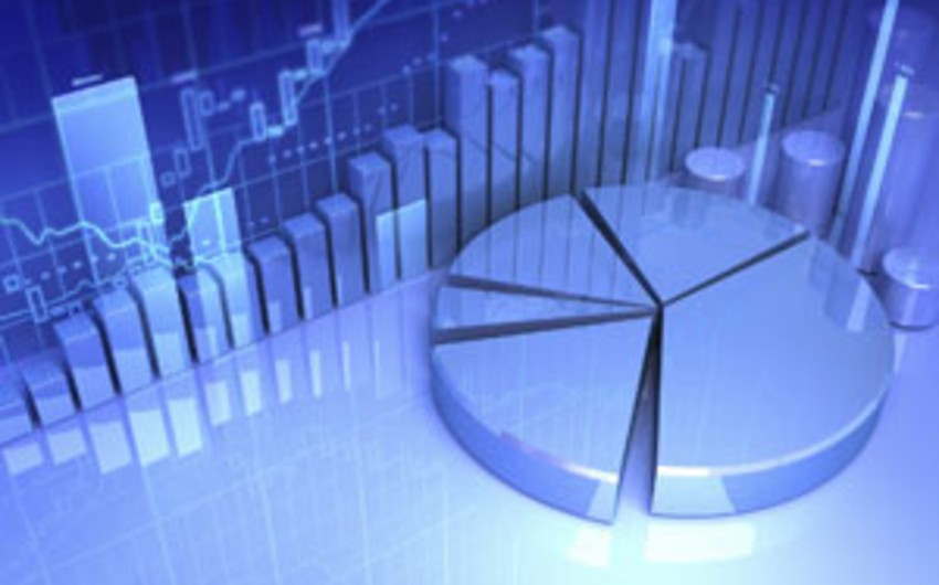 Dünyada yeni iqtisadi böhran gözlənilir - ŞƏRH