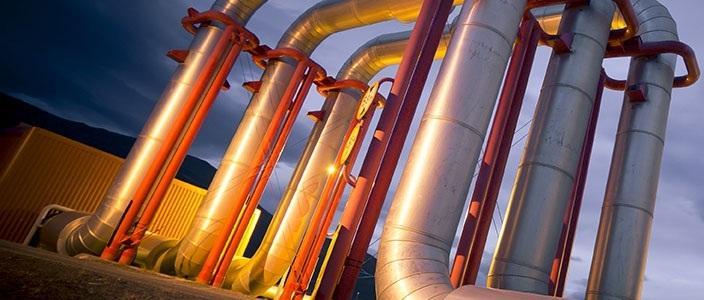API: ABŞ neft ehtiyatları 4,7 mln. barel artıb