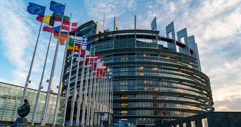 Avropa Parlamenti qaz layihələrinin maliyyələşdirilməsini dayandırmaq istəyir