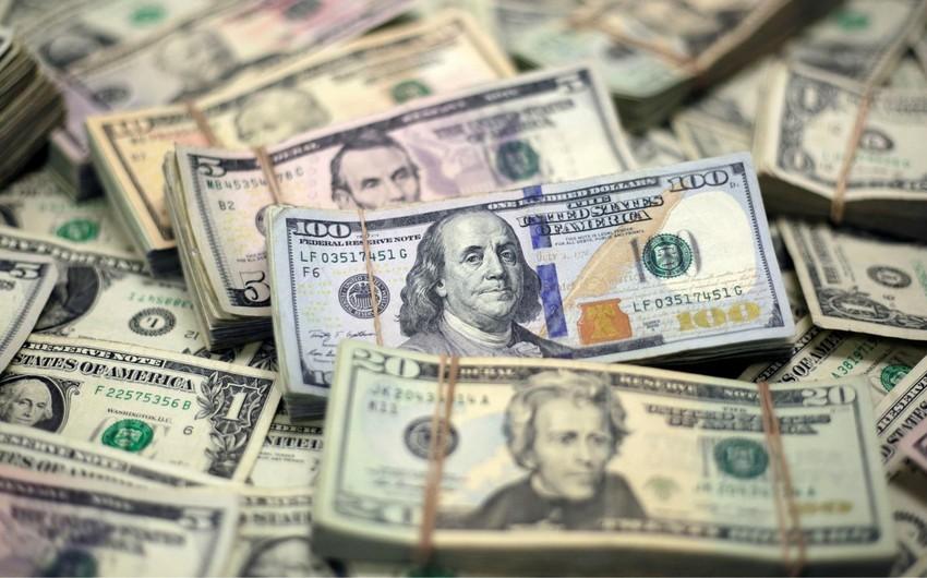 Böyük Britaniya və Rusiya qarşılıqlı hesablaşmalarda dollardan imtina edə bilər