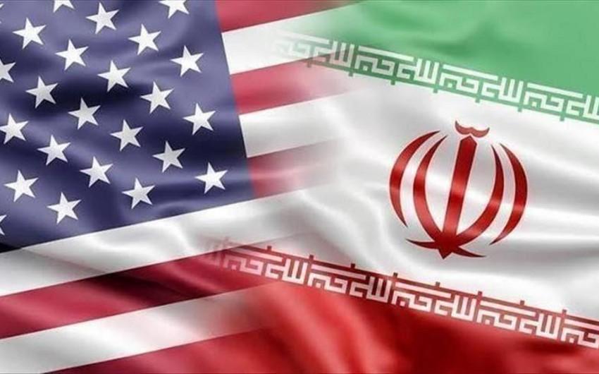 Ekspert: ABŞ-İran qarşıdurması Hörmüz boğazının bağlanmasına və neftin bahalaşmasına səbəb ola bilər