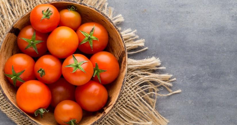 Ukrayna Azərbaycandan pomidor idxalına başlaya bilər