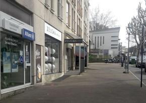 France to fine quarantine violators amid coronavirus fears