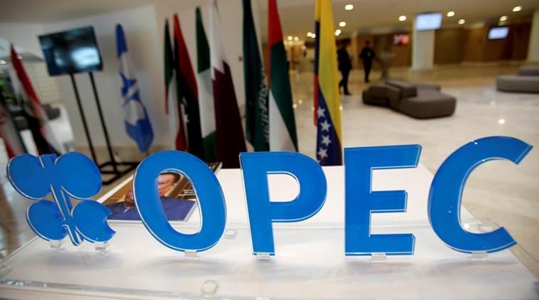 OPEC+ anlaşmasının şərtləri dəyişdirilə bilər