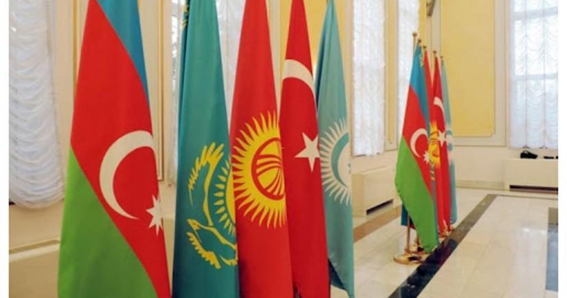 Экономическая сила тюркских стран или реальный бизнес Азербайджана с ССТГ