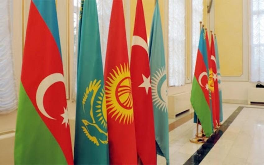 Türkün iqtisadi gücü, yaxud TDƏŞ ilə Azərbaycanın real biznesi